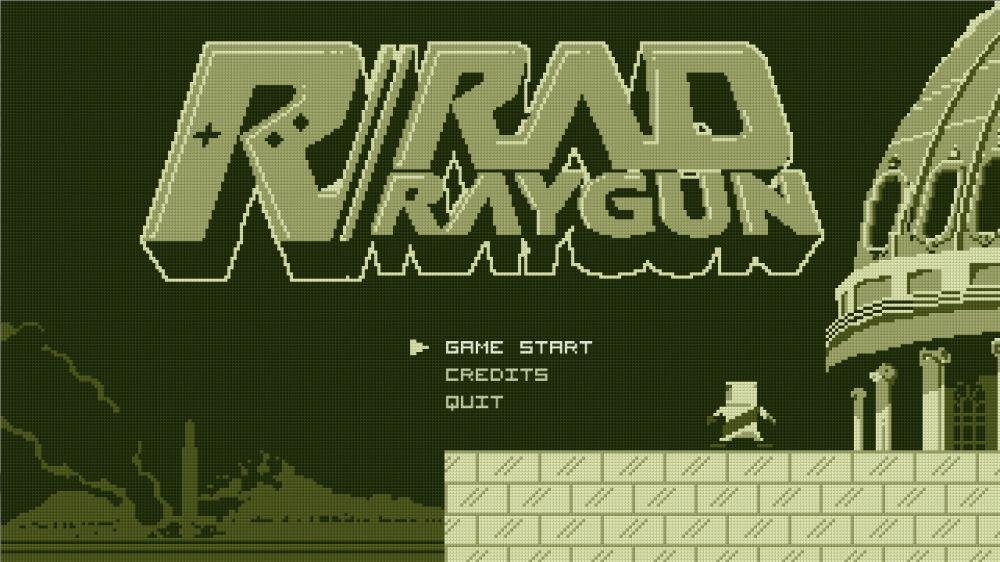 http://radraygun.files.wordpress.com/2013/01/ss01.jpg